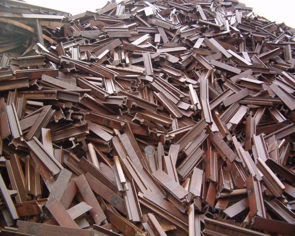 Скупка черного металла в Давыдково сколько стоит килограмм черного металла в Лобня